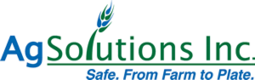 Ag Solutions Inc